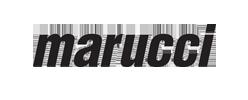 MarruciSports/
